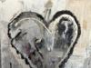 vader hart